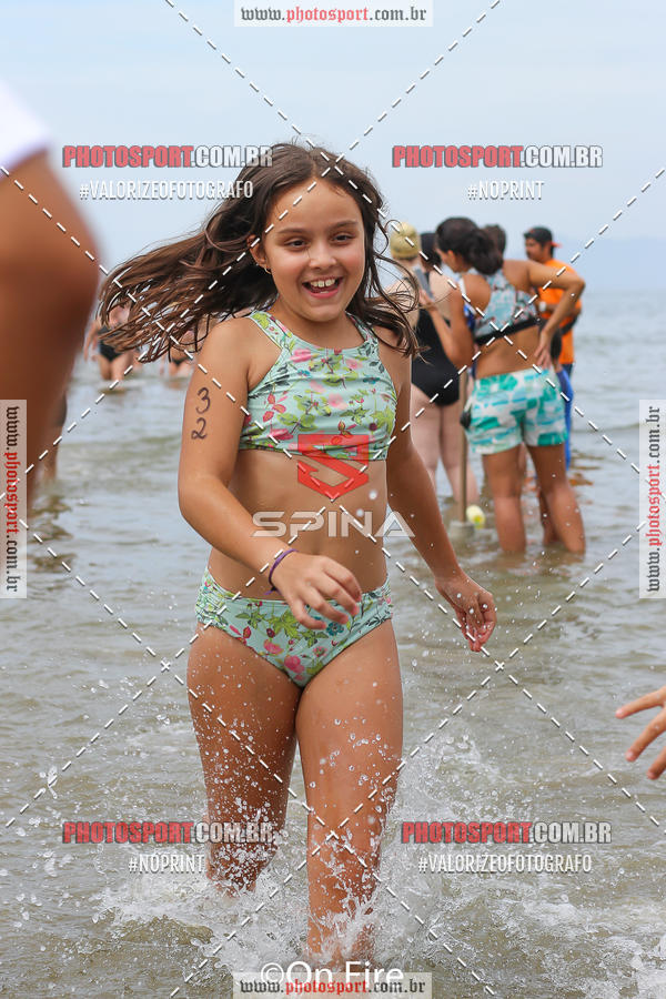 Compre suas fotos do eventoPERFORMANCE RUN AQUATHLON & TRAVESSIA - ETAPA 6 - 2019 on Fotop