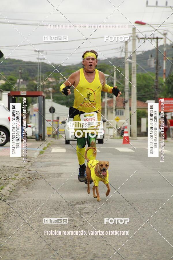 Buy your photos at this event Mountain Do Desafio São José on Fotop