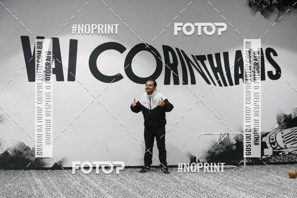 Buy your photos at this event Tour Casa do Povo - 07/11  on Fotop