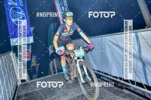 Buy your photos at this event 6 Horas MTB Vinac Gamaia 2019 on Fotop