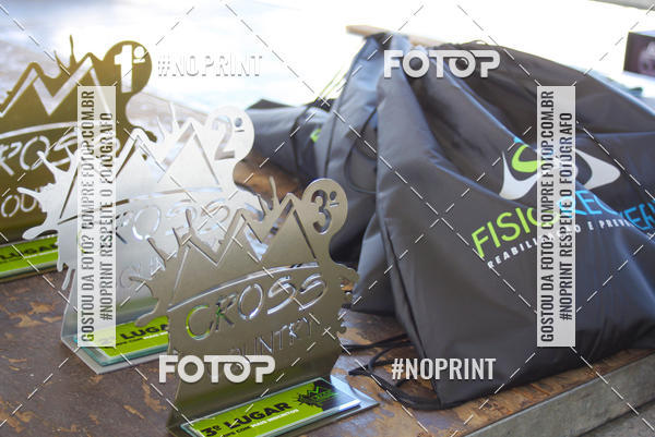 Buy your photos at this event Cross Country Gamaia Vinac 2019 on Fotop