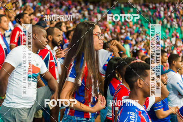Buy your photos at this event Bahia x chapecoense on Fotop