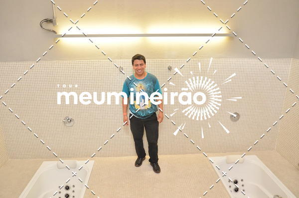 Buy your photos at this event Tour Mineirão 08/11 on Fotop