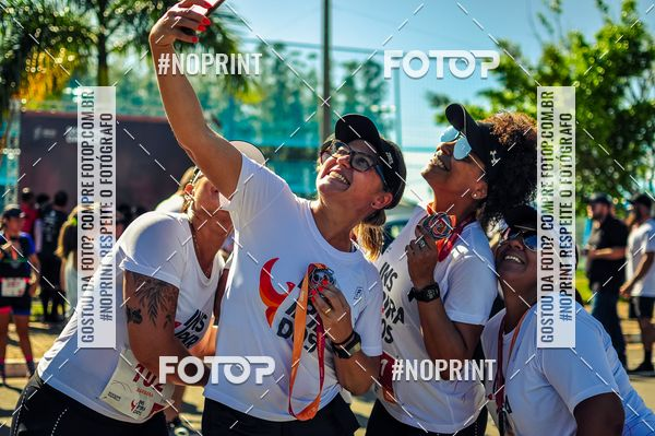 Buy your photos at this event Corrida Inspirados 5 e 10K - 2020 on Fotop