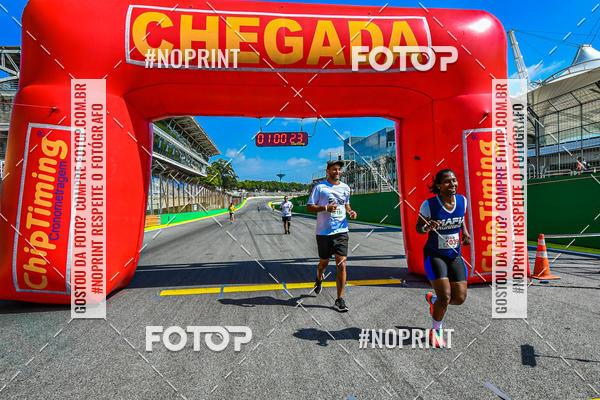 Buy your photos at this event Corrida Virada pela Vida on Fotop