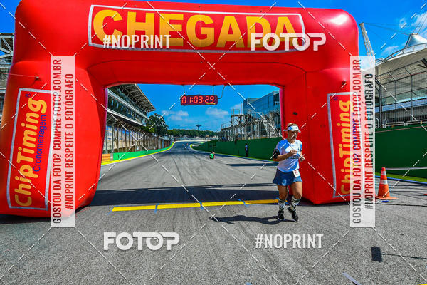 Buy your photos at this event Corrida Virada pela Vida on Fotop
