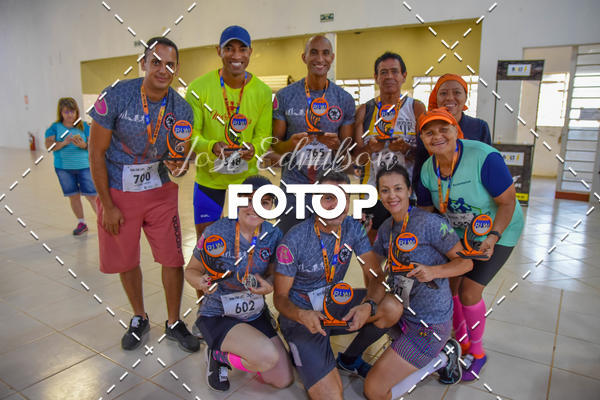 Buy your photos at this event RUN FOR LIFE  SAT. CRUZ da CONCEIÇÃO on Fotop