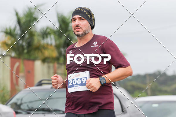 Buy your photos at this event MEIA MARATONA DE JACAREÍ  on Fotop