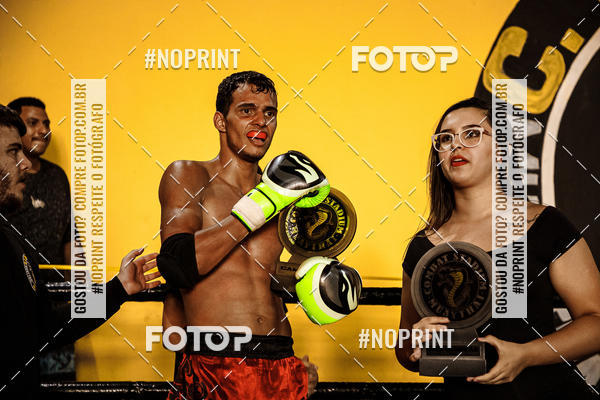 Buy your photos at this event COMBAT STADIUM MUAYTHAI LIMEIRA  on Fotop