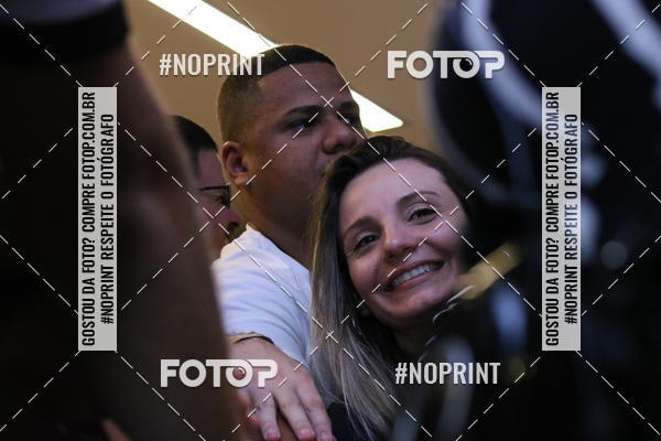 Buy your photos at this event Tour Casa do Povo - 10/11   on Fotop
