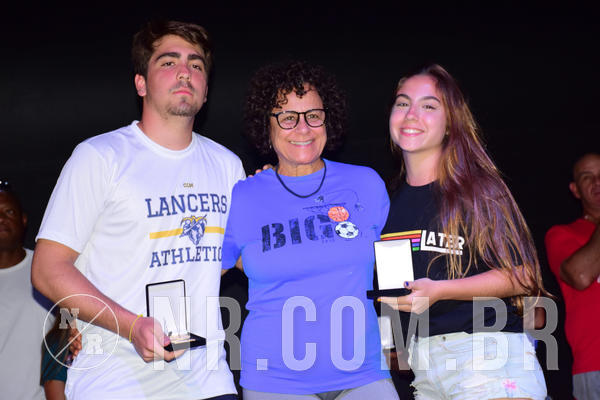 Buy your photos at this event Big 8 Soccer  - 10 a 13/11/19 on Fotop