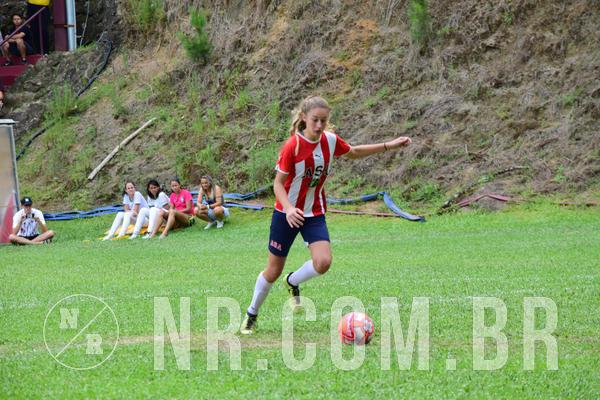 Compre suas fotos do eventoBig 8 Soccer  - 10 a 13/11/19 on Fotop