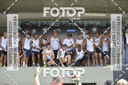 Buy your photos at this event Corrida Soldado do BOPE - RJ on Fotop