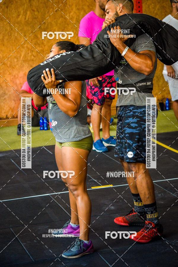 Buy your photos at this event Gorilla Games 3º Edição Crossfit - Domingo on Fotop