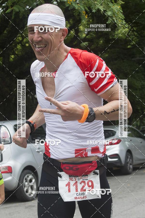 Compre suas fotos do eventoIronman 2019 SP - (Equipe ASI) on Fotop
