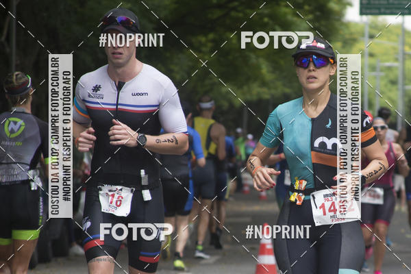 Buy your photos at this event Ironman 2019 SP - (Equipe ASI) on Fotop