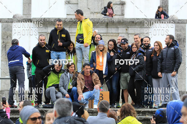 Buy your photos at this event Trail Vila de São Torcato on Fotop