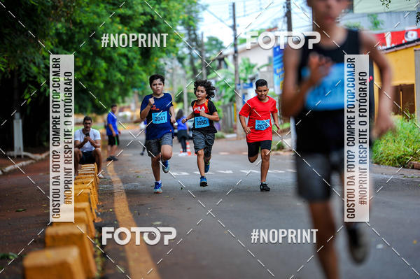 Buy your photos at this event A.YOSHII RUNNING 2019  on Fotop