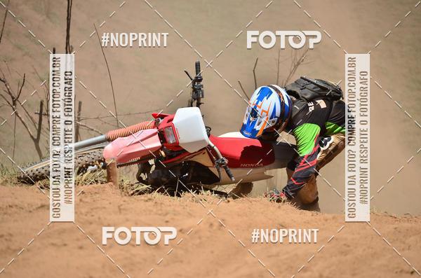 Buy your photos at this event Trilhão de Colatina on Fotop
