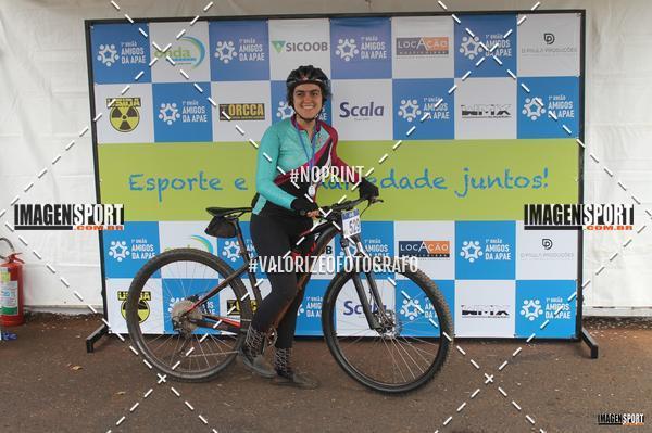 Buy your photos at this event 1ª UNIÃO DOS AMIGOS DA APAE SACRAMENTO - MTB on Fotop