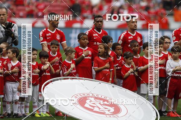 Compre suas fotos do eventoInternacional x Fluminense on Fotop