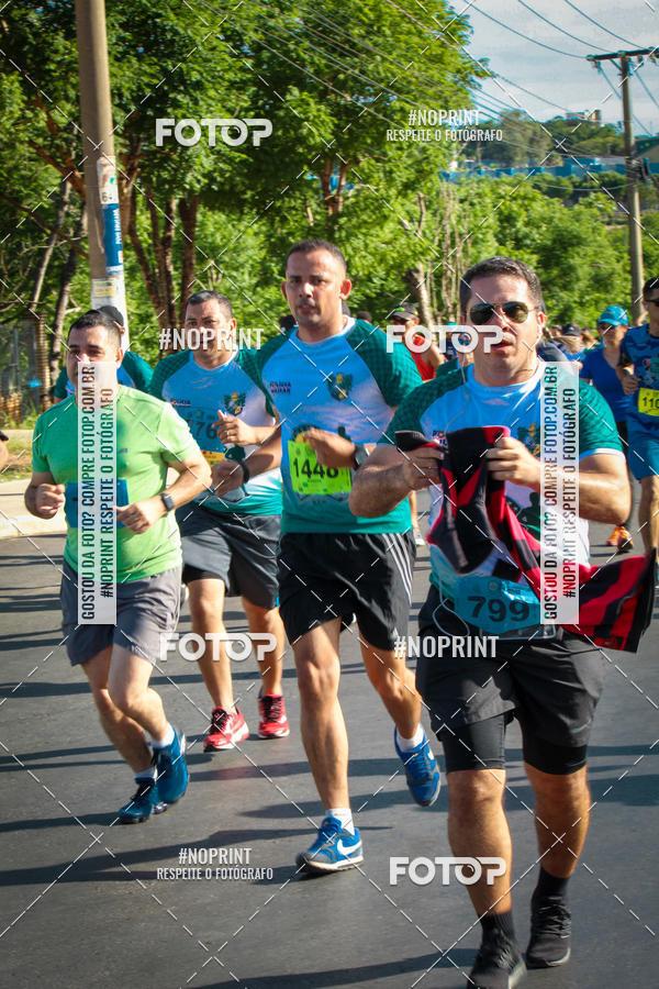Compre suas fotos do eventoCorrida Homens do Mato on Fotop