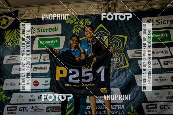 Buy your photos at this event Corrida Homens do Mato on Fotop