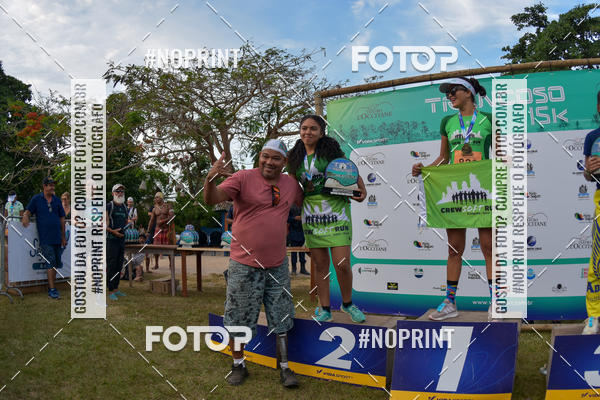 Buy your photos at this event Trancoso 15k - Vida Sport on Fotop