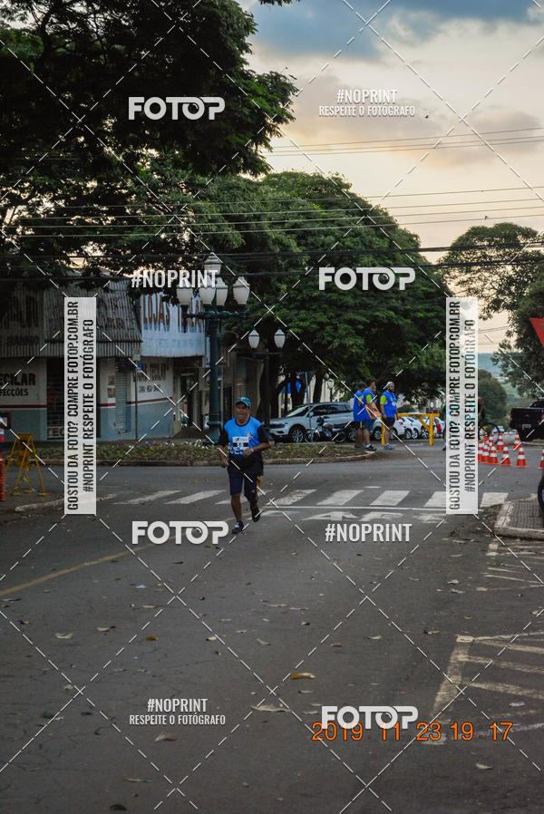 Compre suas fotos do eventoCircuito de corrida fecam integrado night run on Fotop