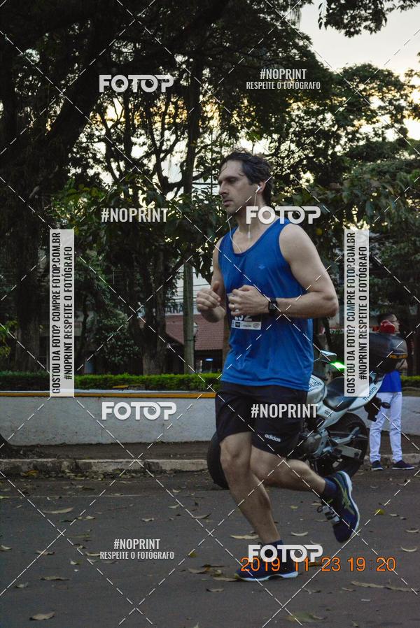 Buy your photos at this event Circuito de corrida fecam integrado night run on Fotop