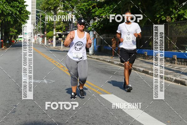 Buy your photos at this event SKULL RUN on Fotop