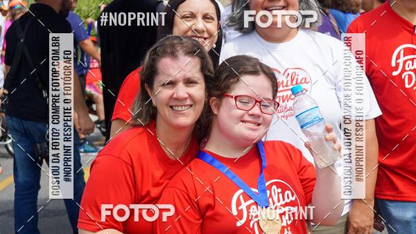 Compre suas fotos do eventoI Corrida Pela Vida  on Fotop