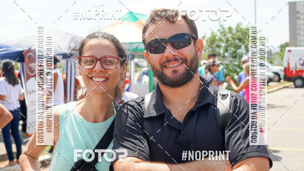 Buy your photos at this event I Corrida Pela Vida  on Fotop