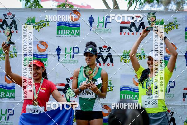 Compre suas fotos do eventoBrasilia Parques Etapa Mico - Leão on Fotop
