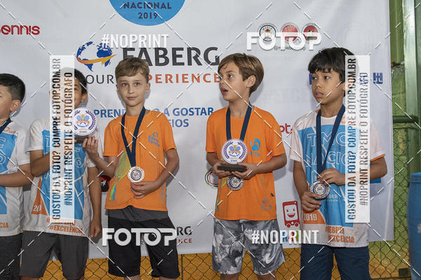 Buy your photos at this event TMC tênis+ Nacional - Mogi Das Cruzes on Fotop