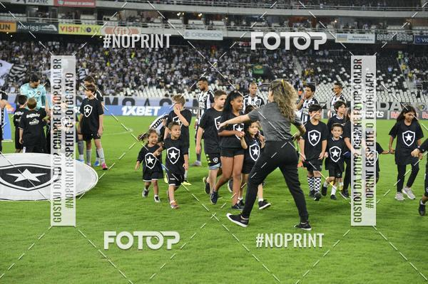 Buy your photos at this event Botafogo x Avaí – Nilton Santos    - 11/11/2019 on Fotop