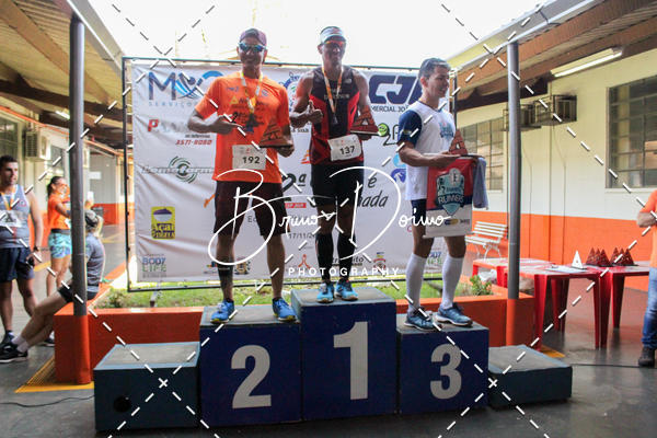 Buy your photos at this event 2ª CORRIDA E CAMINHADA ANHANGUERA - LEME on Fotop