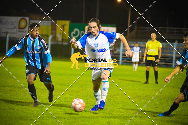 Buy your photos at this event COPA SUL SUB-19 NOVO HAMBURGO X GRÊMIO on Fotop