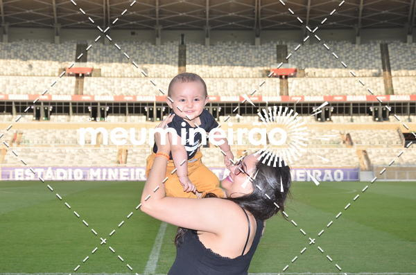 Buy your photos at this event Tour Mineirão 12/11 on Fotop