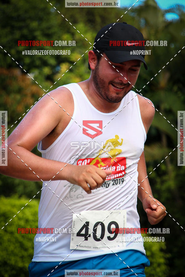 Buy your photos at this event 30ª CORRIDA DE SÃO MIGUEL JUQUEHY - LITORAL on Fotop