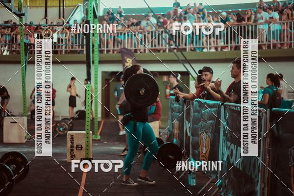 Buy your photos at this event WODNATION - ETAPA VINHEDO on Fotop
