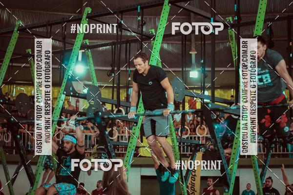 Compre suas fotos do eventoWODNATION - ETAPA VINHEDO on Fotop