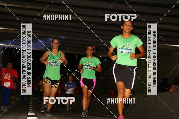 Buy your photos at this event Feira Night Run Análise 2019 on Fotop