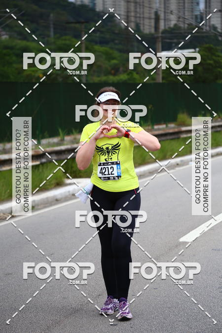 Buy your photos at this event Athenas 21k SP on Fotop
