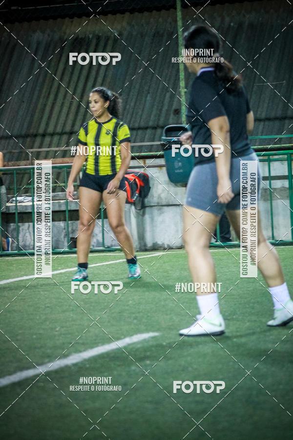 Buy your photos at this event Lançamento Escola de Futebol Lobas Academy on Fotop