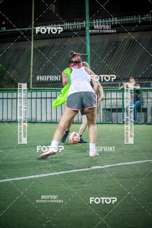 Compre suas fotos do eventoLançamento Escola de Futebol Lobas Academy on Fotop
