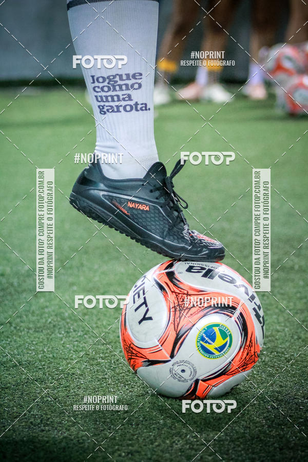 Buy your photos at this event Lançamento Escola de Futebol Lobas Academy on Fotop