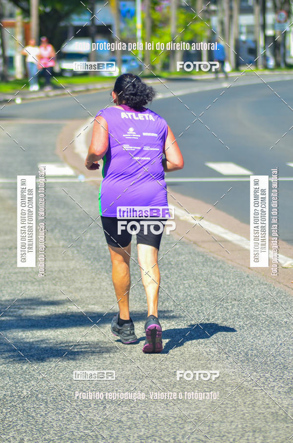Buy your photos at this event Circuito Giasi on Fotop