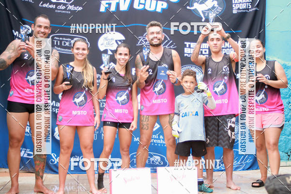 Buy your photos at this event I TEAM BETO CUP 2019 - ETAPA SION | FUTVOLEI  on Fotop