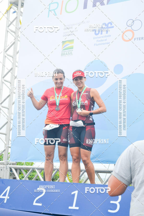 Buy your photos at this event Triathlon Rio das Ostras on Fotop